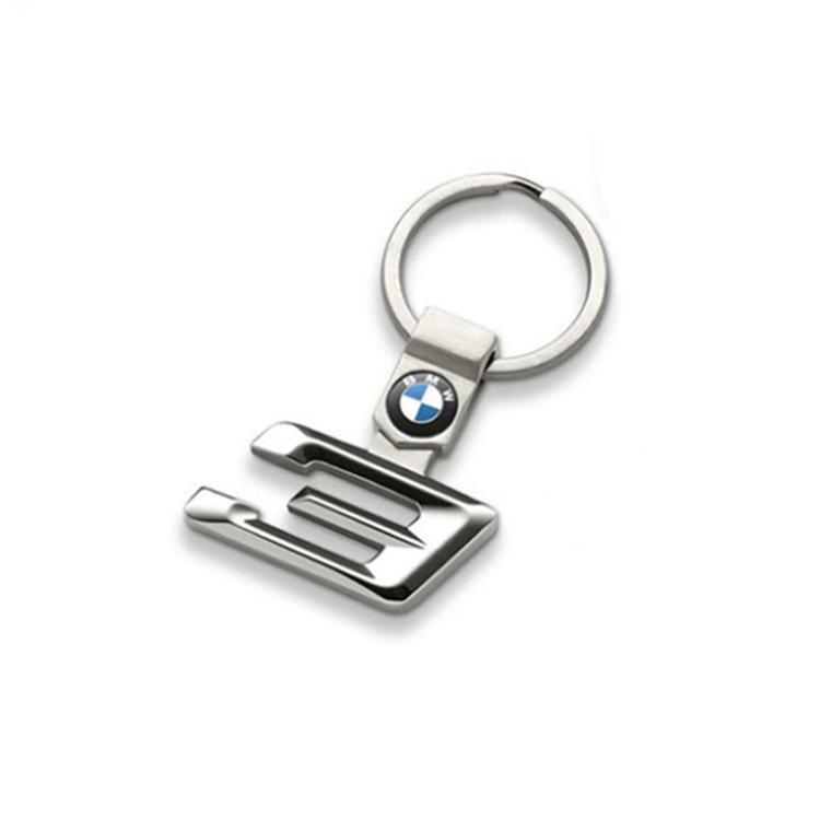 BMW 钥匙环 3系