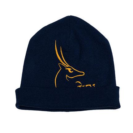 玉树印象系列-希望羚羊帽子围巾