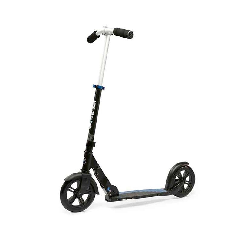 BMW 滑板车