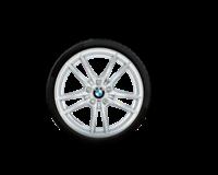 星标认证轮胎