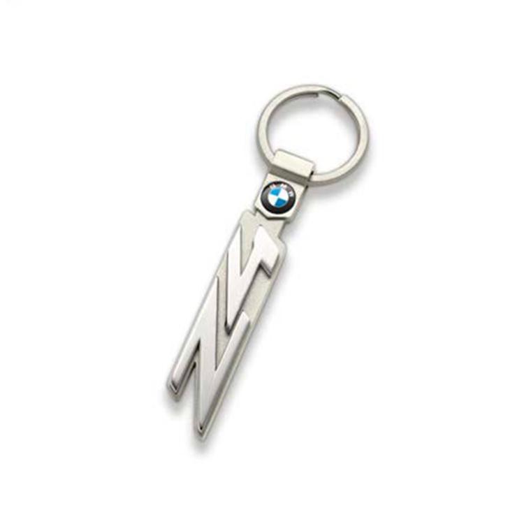 BMW 钥匙环 Z4