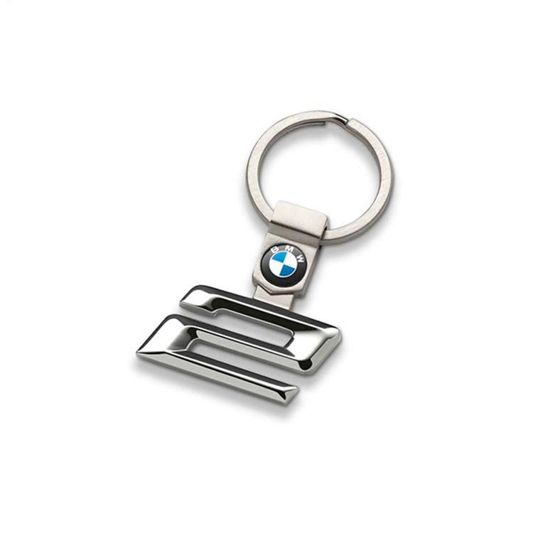 BMW 钥匙环 2系