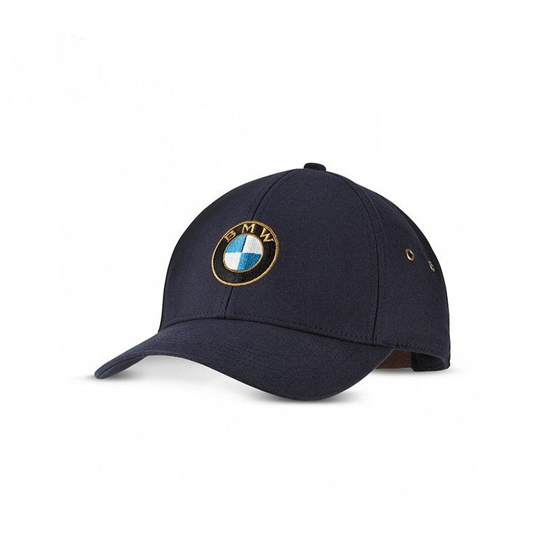 BMW 经典系列棒球帽