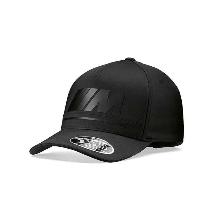 BMW M系列棒球帽