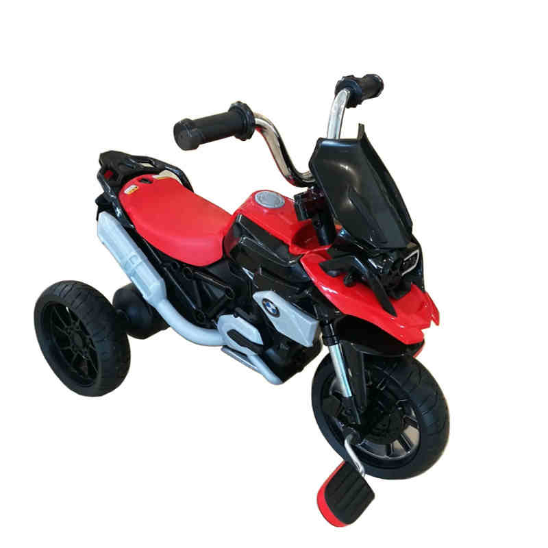 BMW R1200GS 玩具踏板车